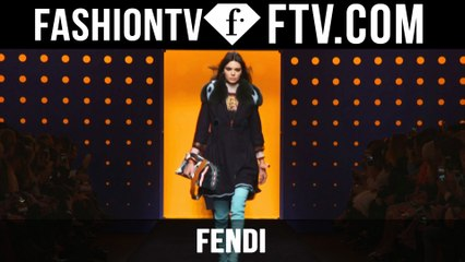 Sexy Scenes with Candice Swanepoel! | FTV.com