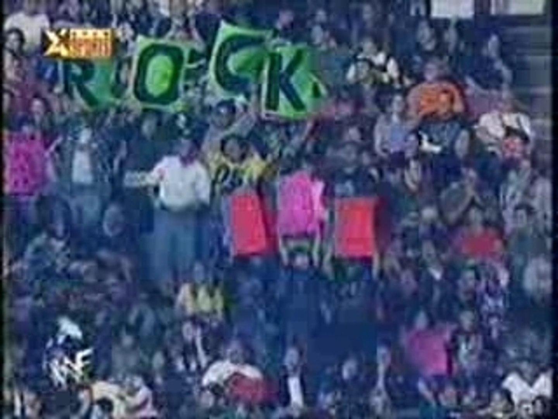 Rock Parodies!!!!!!