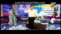 Jago Pakistan Jago - 22nd September 2015 - Part 1