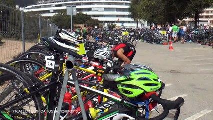 2015-09-12 002 Triatlo Olimpica (Transicions Nat-Cicl)