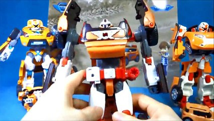 Robot Resource Learn About Share And Discuss Robot At Popflockcom