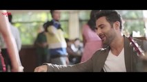 Coffee-Shop---Amber-Vashist--Latest-Punjabi-Songs-2014--Akhiyan-nu-akhiyan-ch-rehn-de-fame