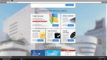 free folder colorizer