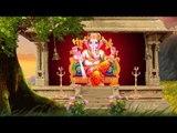 Shendur Lal Chadhayo - Aarti by Lalitya Munshaw & Children | Ganesha