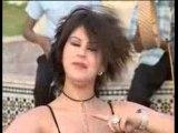 DJ FARID NABILA RAI  MARIAGE ALGERIEN MAROCAIN TEL0612010609