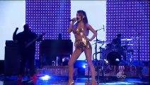 Jessie J , Ariana Grande , Nicki Minaj – Bang Bang (American Music Awards 2014)