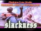 Robot Games - Madinina Crew Studio