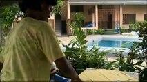 Documentaire incroyable HD ★ La guerre dun entrepreneur camerounais ★ contre le géan