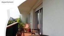 A vendre - Appartement - SAINT-NAZAIRE (44600) - 84m²