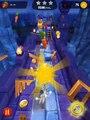 Looney Tunes Dash Episode 9 Level 122 / Луни Тюнз игра уровень 122