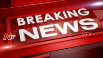 Russian Plane Crashes in Egypt | Plane have Crashed in Central Sinai | NTV