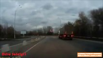 Extreme Car Crash Compilation scariest accidents
