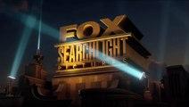 Brooklyn TV SPOT - Looking (2015) - Saoirse Ronan, Domhnall Gleeson Drama HD