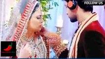 Meri Aashiqui Tumse Hi Milan-SEX-with Ishani on Wedding Night 24th October 2015 - Video Dailymotion