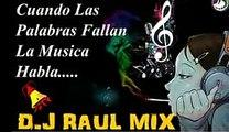 mix de banda romantica numero 7 exitos las mejores canciones 2015 final