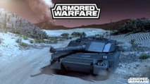☆ Best Tank Games Online Free-To-Play For PC | Realistic MMO Tank