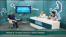 Futebol do Povo - 30/10/2015
