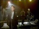 Depeche Mode - 'Photographic' live 1981