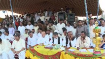 Tent Pegging Neza Bazi Jaranwala October 2015 by Zaheer Anwar Jappa Final Part 2