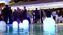 les Miami French Weeks organisées par la FACC