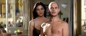 Beni Ne Kadar Çok Seviyorsun - Combien tu m'aimes (2005) Fragman