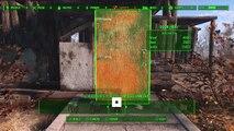 Fallout 4 Customization, Crafting & Modding [HD]