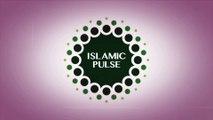 [6/40] Hadith Series of Imam Al-Husain (as)
