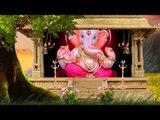 Gajanan -Dhun | Ganesha by Lalitya Munshaw & Children