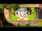 Vakratunda Mahakaya -Prarthana & Stotra | Ganesha by Lalitya Munshaw & Children