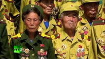 The Truth About North Korea ? This is How North Korean People Live North Korea Documenatry