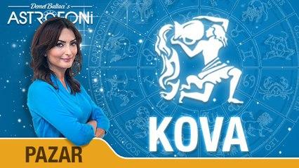 KOVA günlük yorumu 1 Kasım 2015