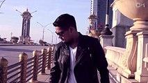 """ Teray Dar par Sanam Chaly ahai "" HD Videos Song - 2nd Oct 2015"