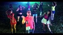 Lovely Te Lovely - New Latest Punjabi Song 2015 - Lovely Lovely - Pamma Singh