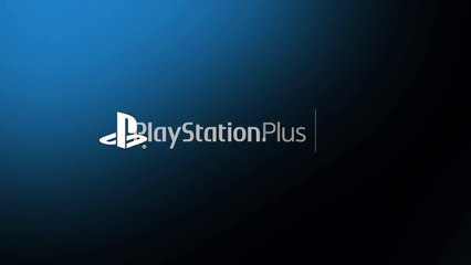 PS4 Free Games  - PlayStation Plus Trailer (November 2015)