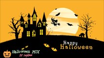 (Halloween MIX 2015) - DJ Lapifors  ►►♫♫ Special Halloween Electro-House & Dubstep Mix 31.10.2015 ♫♫◄◄