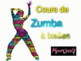 Cours de Zumba à Bruxelles le jeudi et le samedi midi à 1050 Ixelles avec l'école et le groupe de Misstykka7