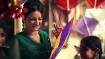 Jande Sajna Nu _ Ranjit Rana _ Punjabi Sad Song