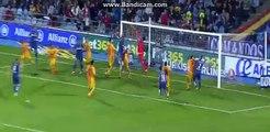 Neymar Goal vs Getafe ~ Barcelona vs Getafe La Liga 2-0 31-10-2015