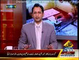 Local Bodies Election 2015 on Capital Tv - 11pm to 12am - 31st October 2015