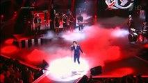 Фан-видео: Александр Бон - Дима Билан («Ты должна рядом быть») (LovelyMusicWorld)