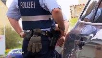Doku Polizei 2015 Einsatz Polizeihubschrauber [Dokumentation Deutsch]
