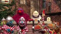Sesame Street Season 42 Episode 8 - video dailymotion