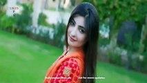 Gul Panra گل پرانا کا پشتو گانا دیکھیں - Video Dailymotio