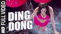 Ding Dongg (Full Video) Guddu Ki Gun | Kunal Khemu, Payel Sarkar, Sonu Kakkar, Lacey Banghard | Hot & Sexy New Song 2015 HD