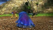 PS4 FINAL FANTASY X part8 新たな旅立ち (FF10 HD Remaster)