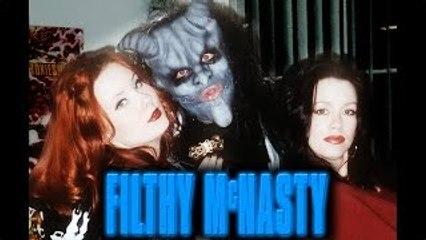 Filthy McNasty 4: Carnal Holocaust | Full Horror Movie
