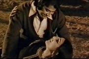 Badami Mera Kaghra - Afshan - Film Intqam Dee Agg_1-URDU Punjabi Super Lollywood Hit Pakistani Super Hit Classic Song Lollywood Hit Pakistani Song-HD
