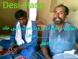 balochi song گلوکار. .....الٰہی خان عرف موچهو