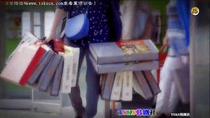 無理的英愛小姐14 第14集 Rude Miss Young Ae 14 Ep14 Part 1