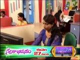 Abhishekam 22-09-2015 | E tv Abhishekam 22-09-2015 | Etv Telugu Serial Abhishekam 22-September-2015 Episode